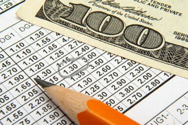 Букмекеры обеспокоены созданием частного оператора пари