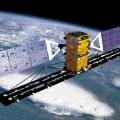 Россия научит Казахстан работать со спутником KazSat-3