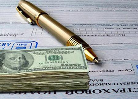 На 1 ноября СК Евразия выплатила 9,3 млрд. тенге