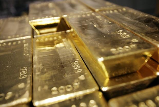 Цены на металлы, нефть и курс тенге на 14 мая