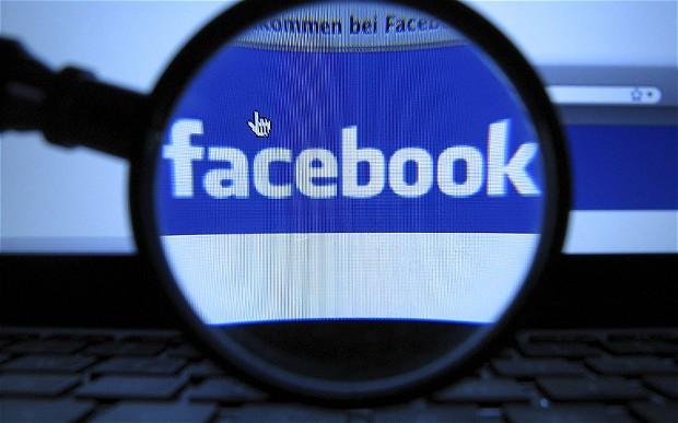 Турция блокирует Facebook, Twitter и YouТube