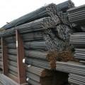 Продукцию металлопроката планируют поставлять в Иран
