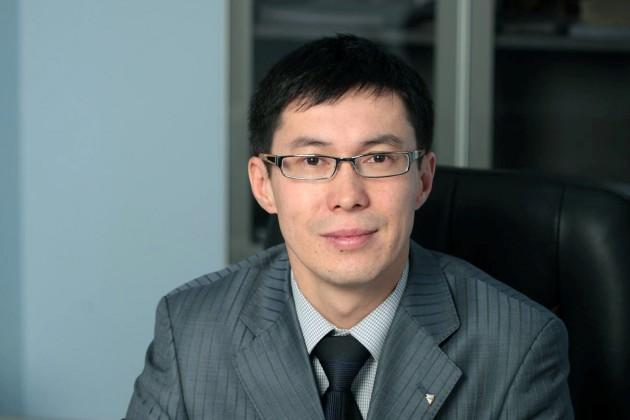 И.О. главы БТА Банка будет Бейсенбаев
