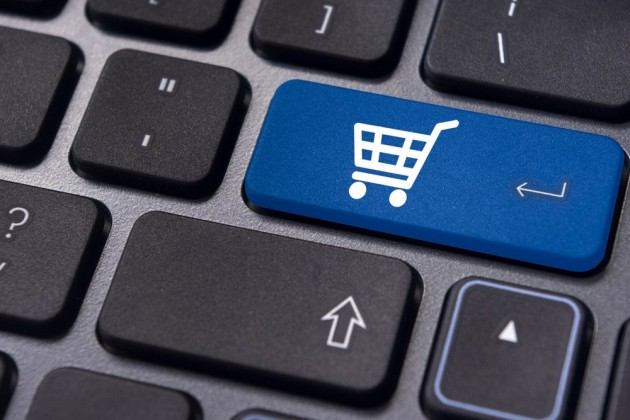 Новый инструмент нарынке онлайн-торговли Казахстана