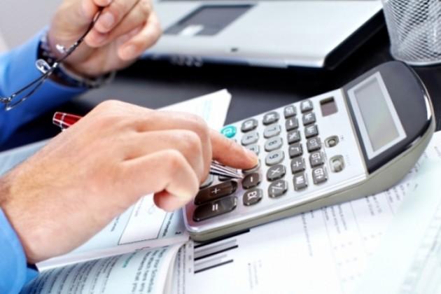 Как получить отсрочку поуплате налогов?