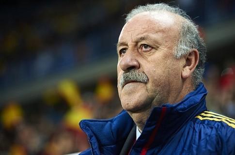 Македонцы исказили данные при выборе лучшего тренера ФИФА