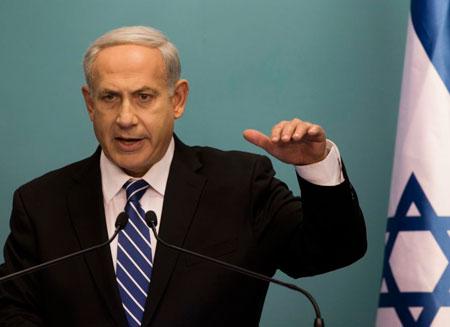 Израиль отдаст на экспорт 40% газа