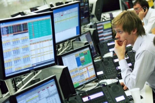 Москва не смогла стать финансовым центром