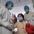 20 человек погибло от птичьего гриппа в Китае