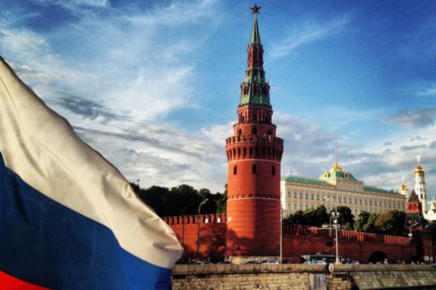 В Кремле подумают над либерализацией экономики