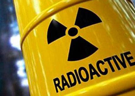 Банк ядерного топлива откроет перспективы для РК