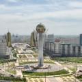 В Астане пройдет Казахстанская Неделя Искусств