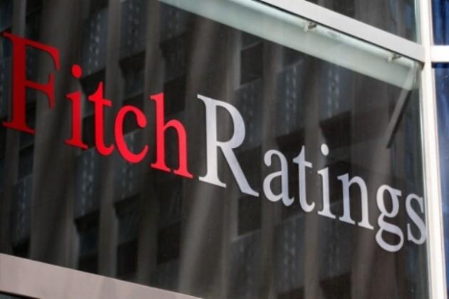Fitch оставило прогноз по рейтингу Самрук-Энерго без изменения