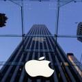 Apple сократила заказы насборку новых iPhone на20%