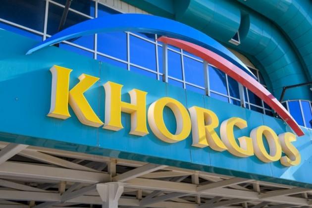 Отель стоимостью 38,8 млрд тенге построят на Хоргосе