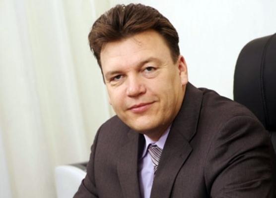НПФ Астана преобразуется в инвестиционный дом