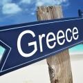 МВФ одобрил новый кредит Греции