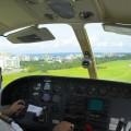 В РК хотят отменить врачебную тайну в отношении пилотов
