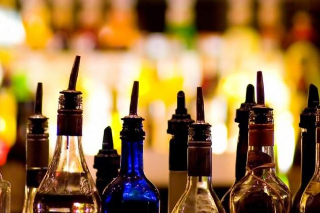 В Дубае ввели бесплатную 30-дневную лицензию на алкоголь для туристов