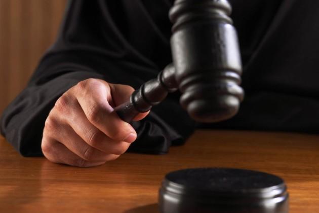 Уголовное дело против экс-главы СПК Каспий прекращено