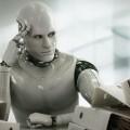 27% топ-менеджеров согласны передать часть работы роботам