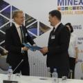 Центр компетенций для горной металлургии появился в Казахстане