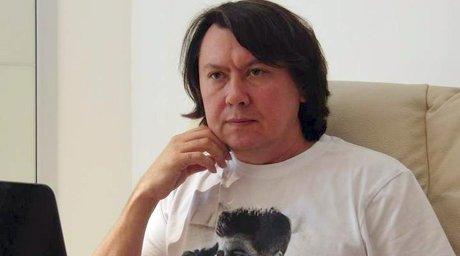 Суд Вены продлил следственный арест Рахата Алиева