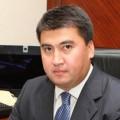 Назначен замруководителя администрации Президента РК