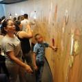 Запрошедшую неделю ЭКСПО вАстане посетили свыше 300тысяч человек