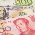 Чем заменить доллар?