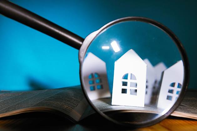 Рейтинг перспективных регионов в сфере жилой недвижимости