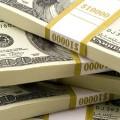Неудачный переворот стоил Турции $100 млрд