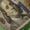 ОАЭ инвестировали в РК 2 млрд долларов за 10 лет