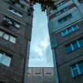 До конца года в Казахстане планируют построить 118 тысяч квартир