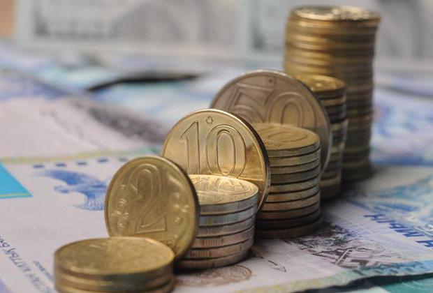 Дневные торги: 377,10 тенге за доллар
