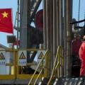 Китай может получить контроль над стратегическими скважинами РФ