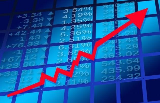 Курс на нефть european stock indexes