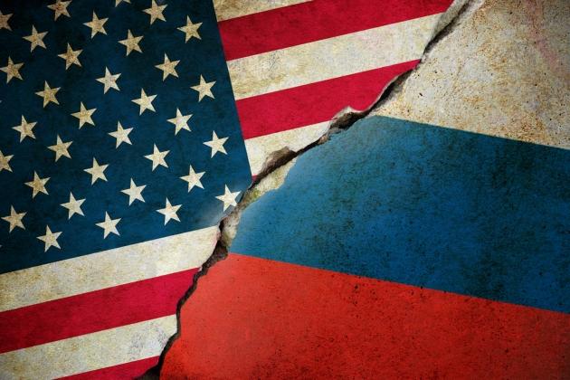 В США закрыли почетные консульства РФ