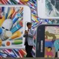 Samsung обещает смартфон Tizen во II квартале