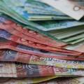Нарушений на сумму 18,4 млрд тенге выявили в ЮКО