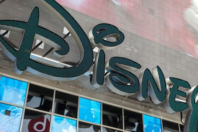 Disney получил контроль в одном из крупнейших стриминговых сервисов