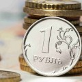 Рубль вновь покатился вниз
