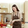 Холодильник LG – свежие продукты и никакой разморозки!