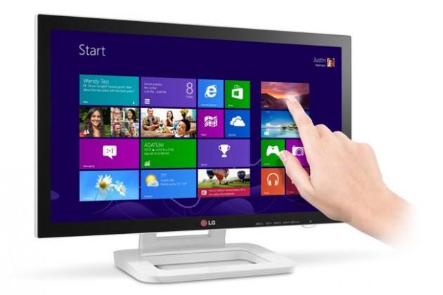 В Windows Store свыше 20 тыс. программ