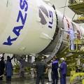 В РК будут готовить специалистов ракетно-космической промышленности