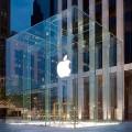 Apple побила очередной рекорд