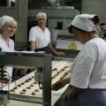 Всемирный банк выделил Украине $150млн