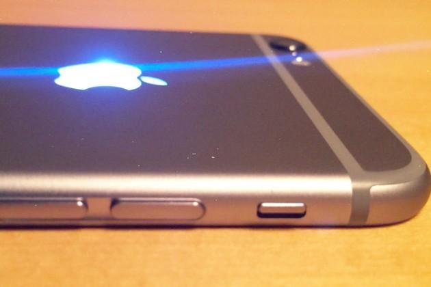 Bloomberg рассказал о главных преимуществах iPhone 11