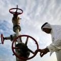 Саудовская Аравия готова сократить добычу нефти