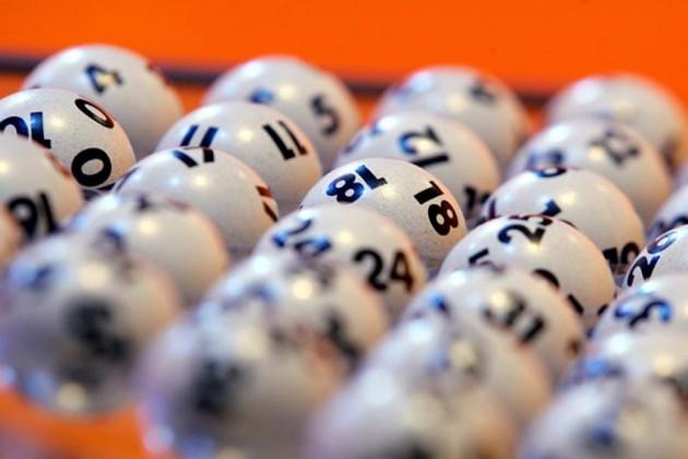ВРК намерены ужесточить наказание занезаконную лотерейную деятельность